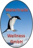 Watertrade Wellness GmbH